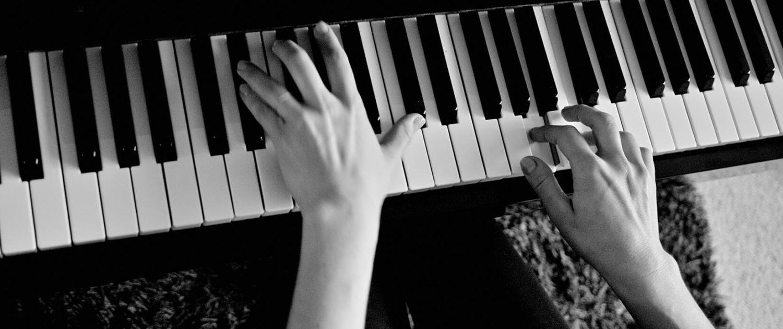 klavierunterricht Bremen