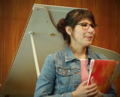 Klavierlehrer Bremen