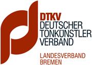 dtkv-bremen